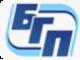 Официальный сайт Белорусского государственного концерна пищевой промышленности Белгоспищепром